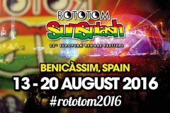 rototom-sunspash-2016