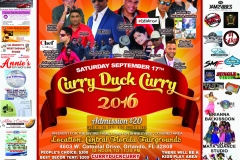 CURRY_DUCK_CURRY_AD