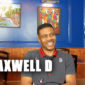 video_thumbnail_maxwelld